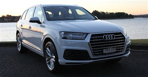 audi wedding cars chauffeured audi cars sydney by hf