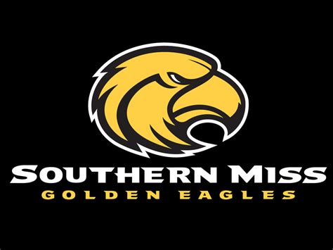 of southern mississippi preview southern miss the crunch zone