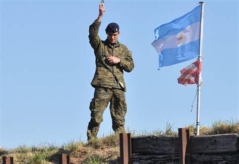 imagenes hd soldados goe de la fuerza a 233 rea argentina im 225 genes taringa