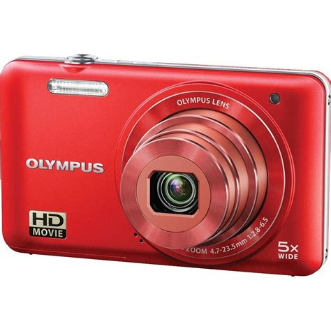 mp olympus the best shopping for you olympus vg 160 14mp digital camera