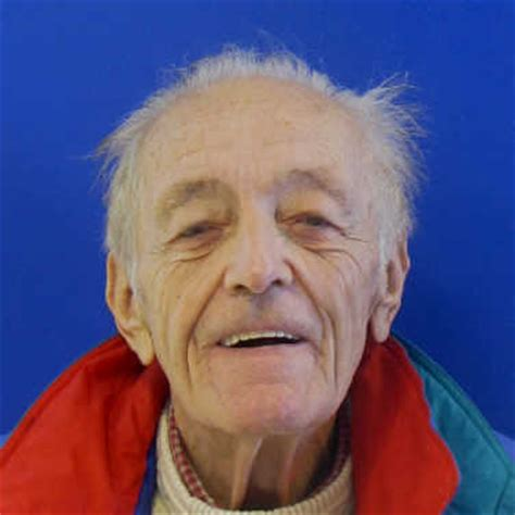 wtop | silver alert for missing carroll county man