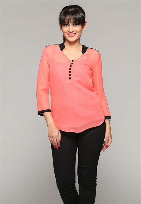 design dress tops 21 best images about designer shirts for ladies on pinterest