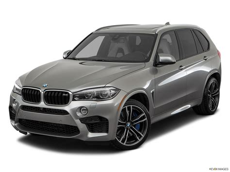 Car Comparison Uae by 2017 Bmw X5 M Prices In Uae Gulf Specs Reviews For