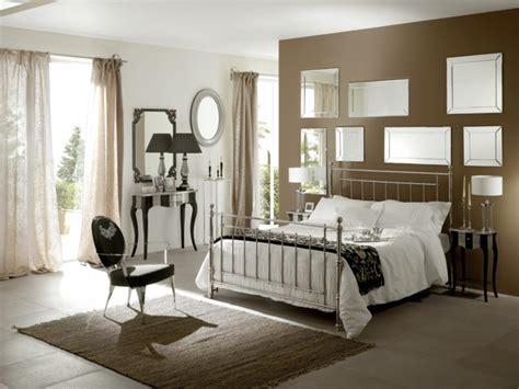chambre ado romantique dcoration chambre romantique dcoration deco chambre ado