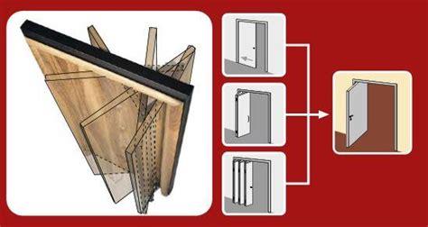 fournisseur de porte interieur portes d interieur distributeur entreprises