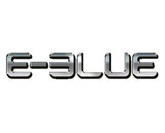 Headset E Blue Cobra Ehs013gr e blue cobra professional gaming headset green ehs013