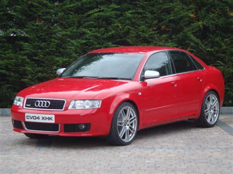 Audi A4 Tdi 1 9 by Audi A4 1 9 Tdi Photos 13 On Better Parts Ltd