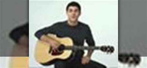 guitar tutorial garageband how to play guitar with garageband 09 guitar lessons