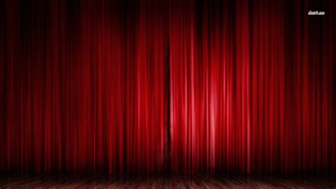 stage drapery stage curtains custom theatrical drapery stage curtain
