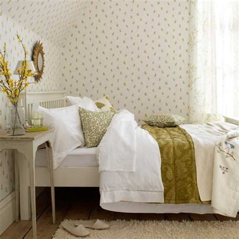 florales schlafzimmer floral bedroom decorating ideas wallpaper