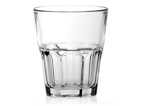 immagini di bicchieri bicchieri di vetro cemambiente