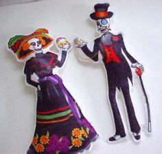 imágenes de calaveras vestidas http calavera blogia com upload novios jpg sophie