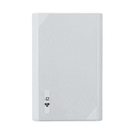 Hippo Ilo Powerbank P1 900 diskon gadget hari ini xiaomi mi vr headset hippo powerbank dsb winpoin