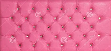 wallpaper luxury pink amazing pink background images design trends premium