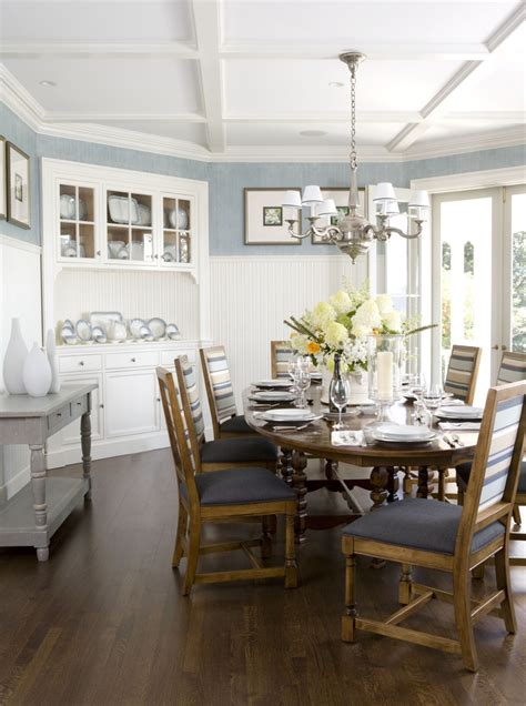marshall watson interiors 11 best interior design images on home ideas and for the home
