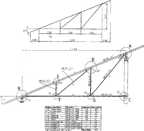single pitch roof single slope roof pitch images