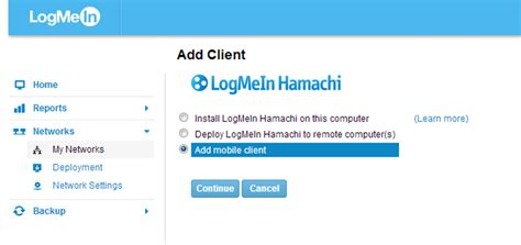 hamachi mobile hamachi mobile for ios and android is now in beta logmein
