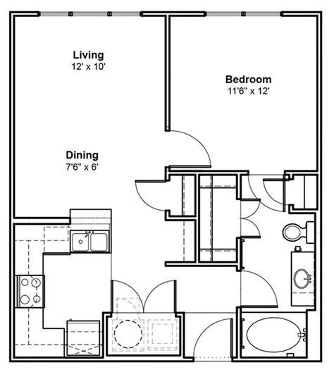 2 bedroom apartments plano tx tribeca rentals plano tx apartments com