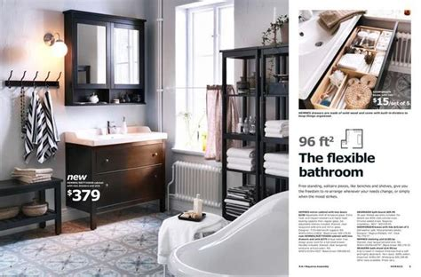 badezimmer 9m2 page 3 of ikea bathrooms 2013