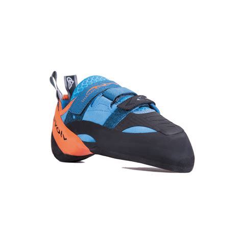 evolv shaman climbing shoes evolv shaman v2 climbing shoes at wall toys