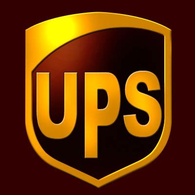 united parcel service ups is the worlds largest package