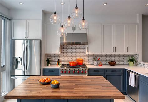 blue and white kitchen designing tips home and cabinet new interior design ideas for the new year wanted one