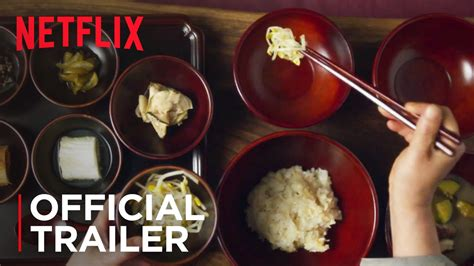 chef s table season 3 chef s table season 3 trailer is out and you need to see