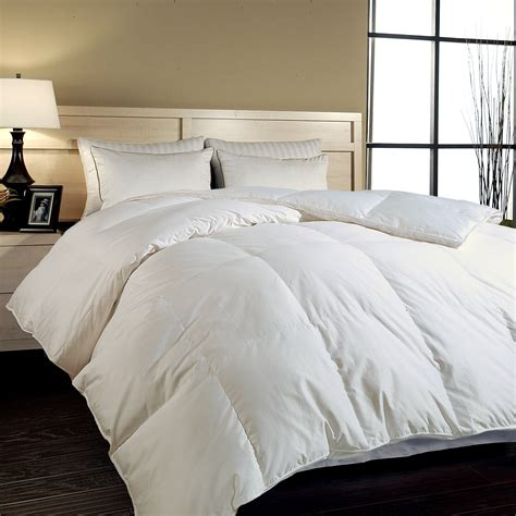 what is a down comforter made of cal king down comforter product selections homesfeed