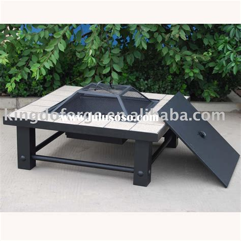 Acrylic Dining Room Table by Slate Table Top Fire Pit Amp Coffee Table For Sale Price