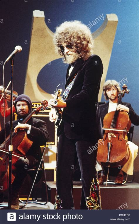 elo electric light orchestra elo electric light orchestra uk rock with jeff