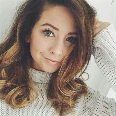 zoella hairstyles for school zoella youtubers pinterest zoella zoella hair and hair