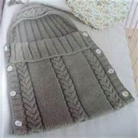 porta fan bebe tejido al crochet 191 c 243 mo tejer un porta beb 233 ycomo