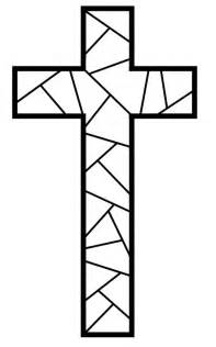color cross cross color pages az coloring pages