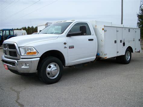 truck ontario diesel trucks used diesel trucks ontario