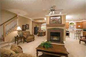 interior clayton mobile homes clayton homes burlington