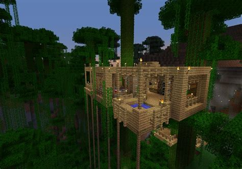 jungle tree ideas  pinterest   map fake trees  theatre props