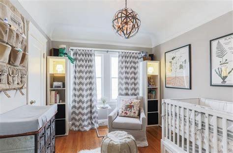 Boy Nursery Light Fixtures How To Choose Curtains For The Nursery Room