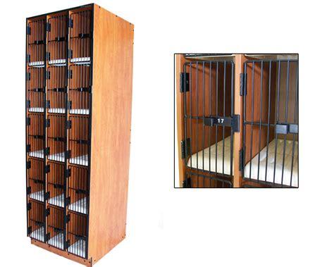 music book storage cabinet music storage app best storage design 2017