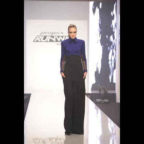 Are You Ready For Project Runway by Project Runway All Episode 12 Quot Go Big Or Go Home