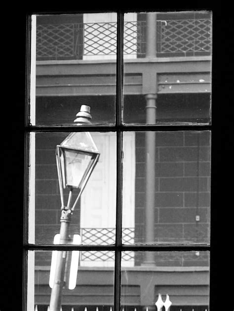 old time street lights photo gallery of old fashioned street ls