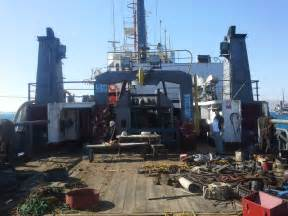 Scrap For Sale Scrap Ships For Sale Buy Scrap Ship Available Product On
