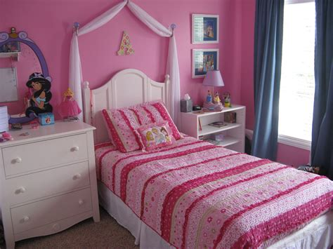 princess themed bedroom princess themed bedroom girlu0027s bedroom princess baby u0026 kids bedding princess custom