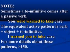 verb pattern of suggest verbs to infinitive or verbs gerund