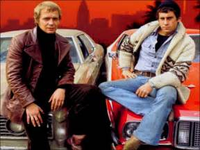 starsky hutch starsky and hutch 1975 wallpaper