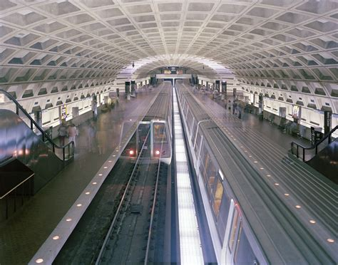 lies beneath dc  lot  tunnels     greater greater washington