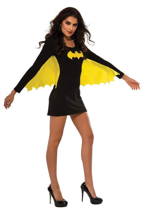 halloween costumes halloween costumes for women sexy scary halloween costume