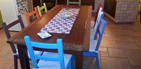 Taverna Fai Da Te tavolo taverna fai da te costruzione illustrata passo
