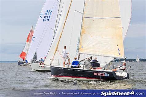 sailboat manufacturers daysailer sailboat manufacturers