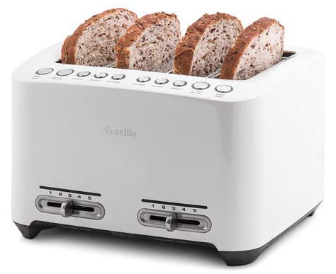 John Lewis Russell Hobbs Toaster Best 4 Slice Toaster Australia Oster 4 Slice Toaster
