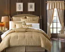 Bedroom Colors For Teenage Girls